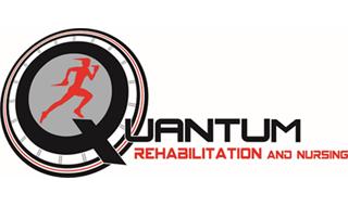 Quantum Rehabilitation and Nursing
